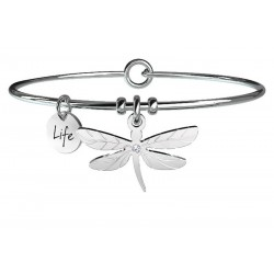 Acquistare Bracciale Donna Kidult Animal Planet 731078