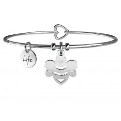 Acquistare Bracciale Donna Kidult Animal Planet 731082