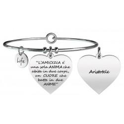 Bracciale Donna Kidult Love 731095