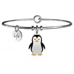 Acquistare Bracciale Donna Kidult Animal Planet 731242