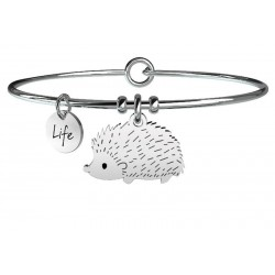 Acquistare Bracciale Donna Kidult Animal Planet 731247