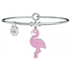 Acquistare Bracciale Donna Kidult Animal Planet 731285