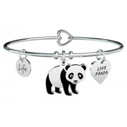Acquistare Bracciale Donna Kidult Animal Planet 731294