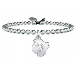 Acquistare Bracciale Donna Kidult Animal Planet 731431