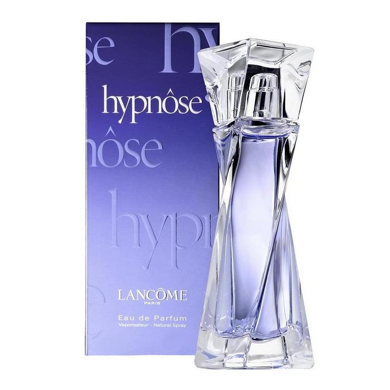 Profumo Donna Lancôme Hypnôse Eau de Parfum EDP 75 ml