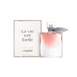 Profumo Donna Lancôme La Vie Est Belle Eau de Parfum EDP 30 ml