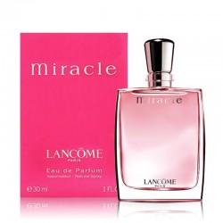 Profumo Donna Lancôme Miracle Eau de Parfum EDP Vapo 30 ml