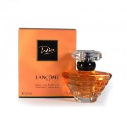 Profumo Donna Lancôme Trésor Eau de Parfum EDP 30 ml