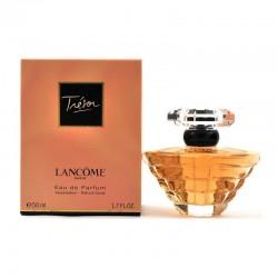 Profumo Donna Lancôme Trésor Eau de Parfum EDP 50 ml