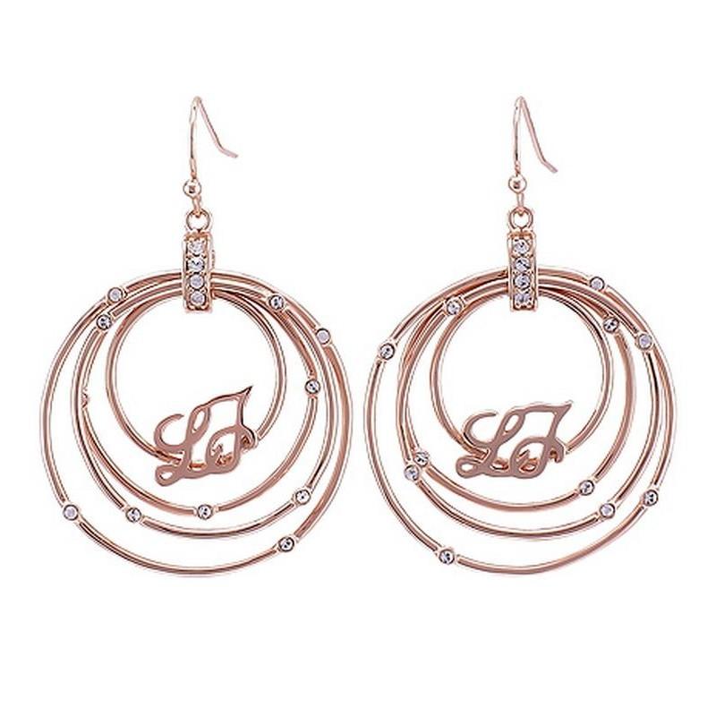 Orecchini Donna Liu Jo Luxury Destini LJ794 - Crivelli Shopping 2738ce7c443