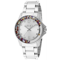 Orologio Donna Liu Jo Luxury TLJ1003 Dancing