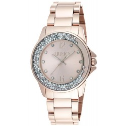 Acquistare Orologio Donna Liu Jo Luxury Dancing TLJ1005