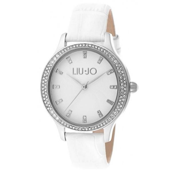 Acquistare Orologio Donna Liu Jo Luxury Giselle TLJ1006