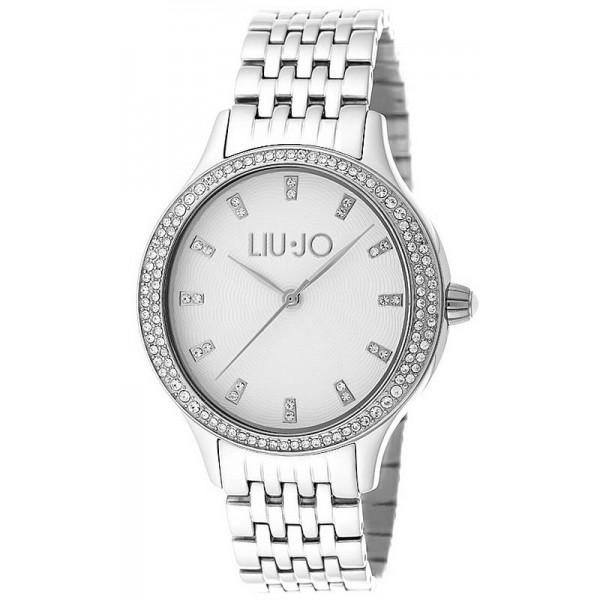 Acquistare Orologio Donna Liu Jo Luxury Giselle TLJ1010