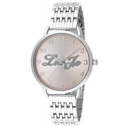 Orologio Donna Liu Jo Luxury Isabel TLJ1024