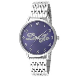Orologio Donna Liu Jo Luxury Isabel TLJ1029