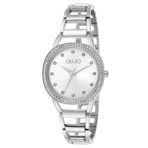 Acquistare Orologio Donna Liu Jo Luxury Vivienne TLJ1032