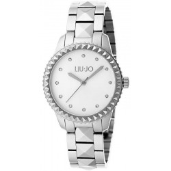 Orologio Donna Liu Jo Luxury Spike TLJ1122