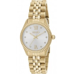 Acquistare Orologio Donna Liu Jo Luxury Tiny TLJ1137