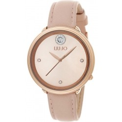 Acquistare Orologio Donna Liu Jo Luxury Only You TLJ1156