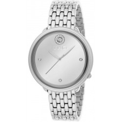 Orologio Donna Liu Jo Luxury Only You TLJ1157