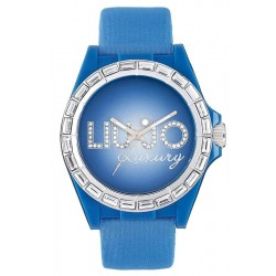Acquistare Orologio Donna Liu Jo Luxury Queen TLJ239