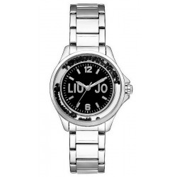 Acquistare Orologio Donna Liu Jo Luxury Mini Dancing TLJ586