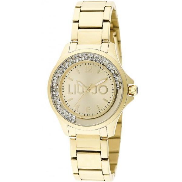 Acquistare Orologio Donna Liu Jo Luxury Mini Dancing TLJ587