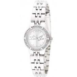 Acquistare Orologio Donna Liu Jo Luxury Cindy TLJ724