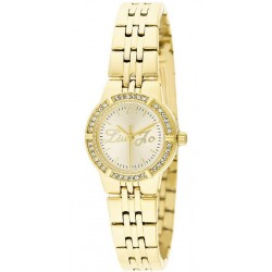 Orologio Donna Liu Jo Luxury Cindy TLJ725