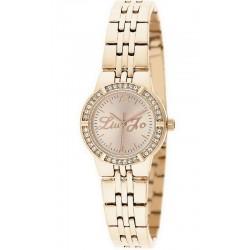 Acquistare Orologio Donna Liu Jo Luxury Cindy TLJ726