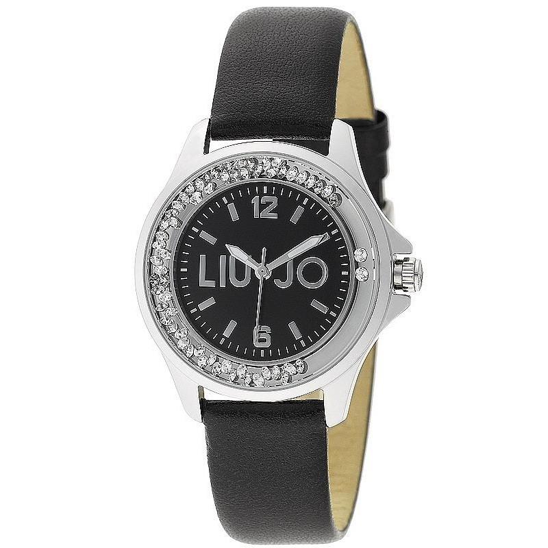 Orologio Donna Liu Jo Luxury Mini Dancing TLJ742 - Crivelli Shopping 87f9b83e75d