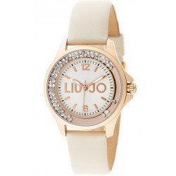 Orologio Donna Liu Jo Luxury Mini Dancing TLJ744