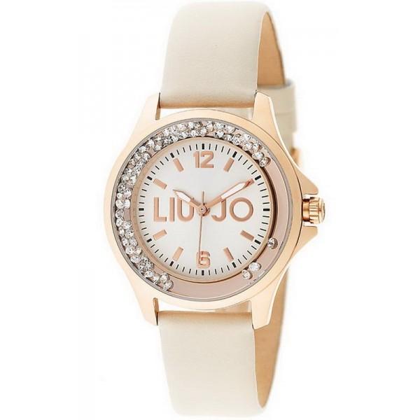 Acquistare Orologio Donna Liu Jo Luxury Mini Dancing TLJ744