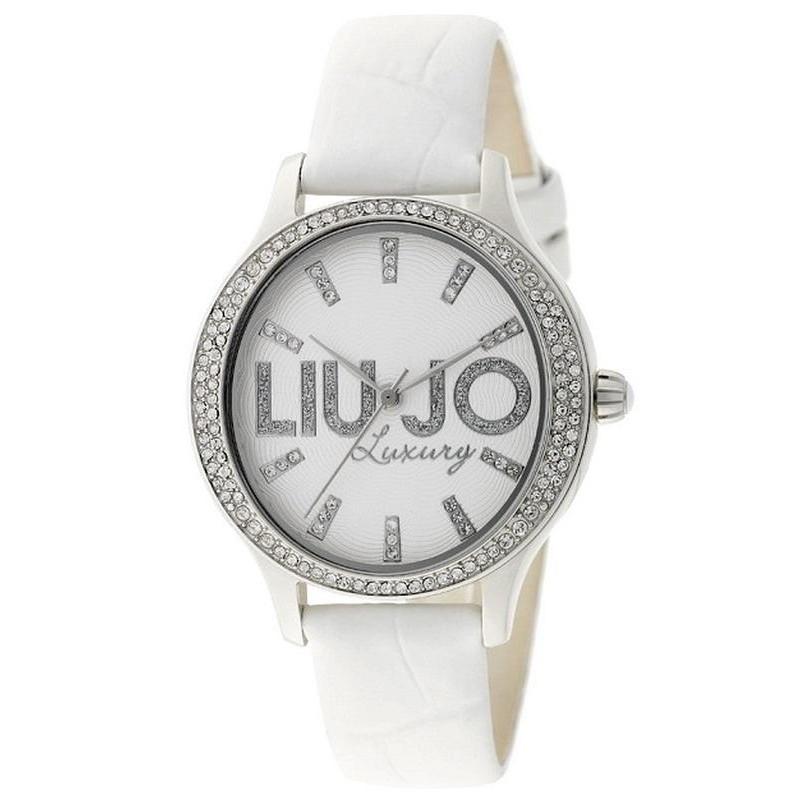 6648e5287e5e9 Orologio Donna Liu Jo Luxury Giselle TLJ762 - Crivelli Shopping