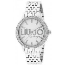 Acquistare Orologio Donna Liu Jo Luxury Giselle TLJ768