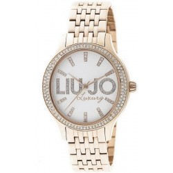 Orologio Donna Liu Jo Luxury Giselle TLJ771