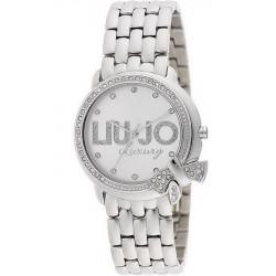 Orologio Donna Liu Jo Luxury Sophie TLJ821