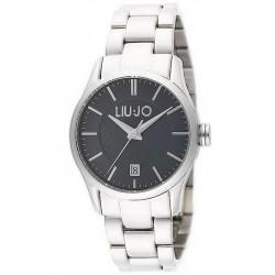 Orologio Liu Jo Luxury TLJ884 Tess Donna
