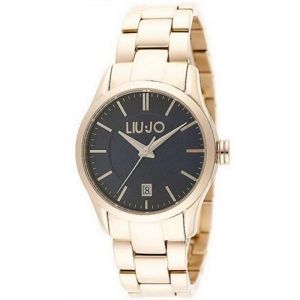 Acquistare Orologio Donna Liu Jo Luxury Tess TLJ888