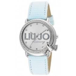 Orologio Donna Liu Jo Luxury Sophie TLJ925
