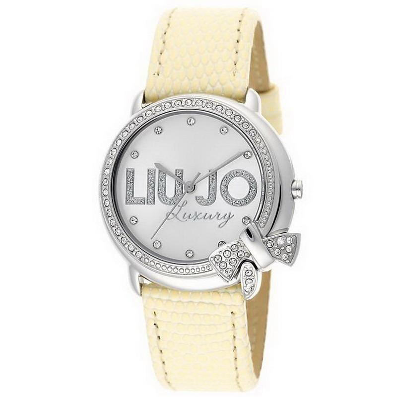 Orologio Donna Liu Jo Luxury Sophie TLJ927 - Crivelli Shopping 73320e34b69