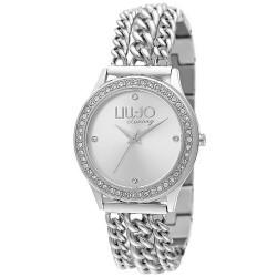 Acquistare Orologio Donna Liu Jo Luxury Atena TLJ933