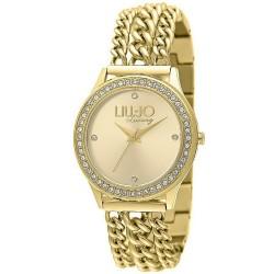 Acquistare Orologio Donna Liu Jo Luxury Atena TLJ934