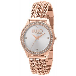 Acquistare Orologio Donna Liu Jo Luxury Atena TLJ935