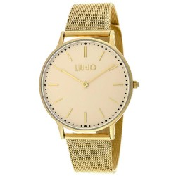 Orologio Donna Liu Jo Luxury Moonlight TLJ970