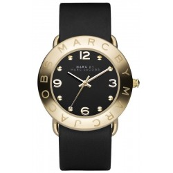 Acquistare Orologio Marc Jacobs Donna Amy MBM1154