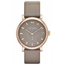 Acquistare Orologio Marc Jacobs Donna Baker MBM1266