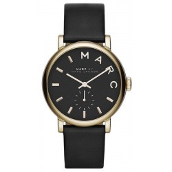Acquistare Orologio Marc Jacobs Donna Baker MBM1269