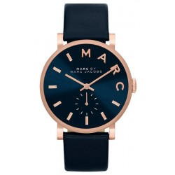 Acquistare Orologio Marc Jacobs Donna Baker MBM1329